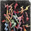 23_2004-SAETTE--LIBRO-04-05-c.jpg